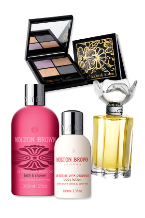 Mother's Day Beauty Products