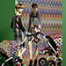 Missoni Announces Target and Bugaboo Collaborations