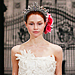Reem Acra's New Bridal Collection Photos