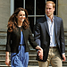 Prince William and Kate Middleton's California Vacation