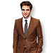 Robert Pattinson: 25 Hottest Red Carpet Looks!