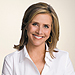 Meredith Vieira to Leave Today Show!