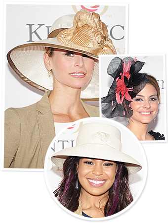 Kentucky Derby 2011