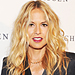Rachel Zoe's 'Push Present': A 10-Carat Neil Lane Ring