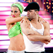 Dancing With the Stars: Chelsea Kane and Mark Ballas Lead Top 5 Week!