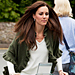 Kate Middleton&#039;s Grocery Shopping Outfit: Where to Find It