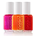 Win Essie's New Summer Nail Polish Collection!