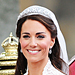 Try On Kate Middleton&#039;s Wedding Hairstyle! 