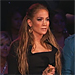 Jennifer Lopez's American Idol Jewelry: Under $300!