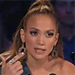 Jennifer Lopez&#039;s American Idol Outfits: Top 4 Week!