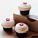 Celebrity-Favorite Sprinkles Cupcakes Opens in NYC