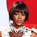 Fashion for Relief: Naomi Campbell, Rosario Dawson, Jane Fonda and More!