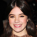 Hailee Steinfeld for Miu Miu, Penelope Cruz's Pirates Premiere, and More!