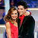 Dancing With the Stars Results: Goodbye, Ralph Macchio!
