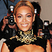 Beyonce&#039;s Video Premiere, Michelle Williams&#039; New Role, and More!