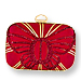 Sergio Rossi's Clutch for Cannes!