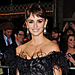 Penelope&#039;s Pirates of the Caribbean: On Stranger Tides Premiere Outfits