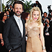 New Couple Alert: Rachel McAdams and Michael Sheen
