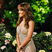 The Bachelorette: Exclusive Dress Details