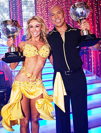 052511-dwts-340.jpg