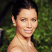 5 Things Jessica Biel Wants to Do This Summer