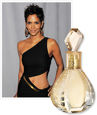 Halle Berry, Fifi Awards