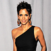 Halle Berry and Fergie Win at Fifi Fragrance Awards