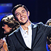 American Idol Season Finale: Scotty McCreery Won! 