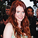 Bryce Dallas Howard's Baby News, Robert Pattinson's New Role and More!