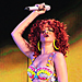 Check Out Rihanna&#039;s New Tour Outfits