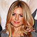 Sienna Miller Dishes Fashion Advice, Barney's Goes International, and More!