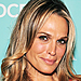 Molly Sims Engaged to Scott Stuber!