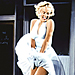 Marilyn Monroe's Famous White Dress Up for Auction!