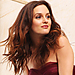 Leighton Meester for Vera Wang, The Hunger Games to Be Four Movies, and More!