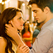 The Twilight Saga: Breaking Dawn Part 1: Wedding Details Revealed!