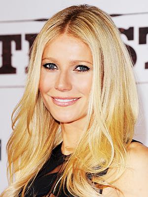301 Moved Permanently Gwyneth Paltrow Twitter