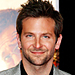 Bradley Cooper Speaks French, Lady Gaga Splurges, and More!