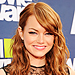 MTV Movie Awards 2011: The 10 Best Beauty Moments!