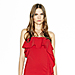 See DKNY&#039;s 2012 Resort Collection! 
