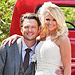 Miranda Lambert&#039;s Lucky Wedding Gown, Cat Deeley&#039;s Hosting Gig and More! 