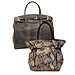 Judith Ripka&#039;s New QVC Handbag Collection