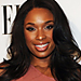Jennifer Hudson to Write Memoir, Karina Smirnoff Sets Wedding Date and More!