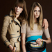 Burberry's New Resort Collection: See the Photos!