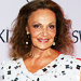 Coming Soon: Diane Von Furstenberg for GapKids and babyGap!