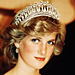 Princess Diana's Letters, Solange Knowles for Rimmel London and more!