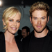 Charlize Theron Makes Time for Dior and More!