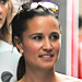 Pippa Middleton&#039;s Friends Earn a Nickname: The Pipparettes! 