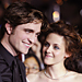 Robert Pattinson: Kristen Stewart's Twilight Wedding Dress Is 'Very Pretty'