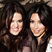 Khloe Kardashian: 'Kim's Upcoming Nuptials Like Royal Wedding!'
