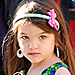 Suri Cruise's Shoe Collection Worth Over $150,000